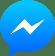 social-media-marketing-mesenger