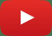 social-media-marketing-youtube