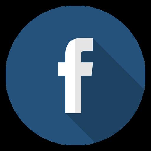 90dd9f12fdd1eefb8c8976903944c026-icono-de-icono-de-facebook-by-vexels