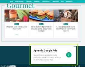 google-display-anuncios- de-texto-expandido