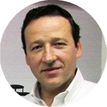 testimonial-linkedin-para-empresas