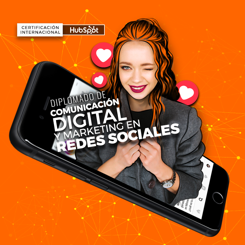 marketing-online-diplomado-marketing-redes-sociales