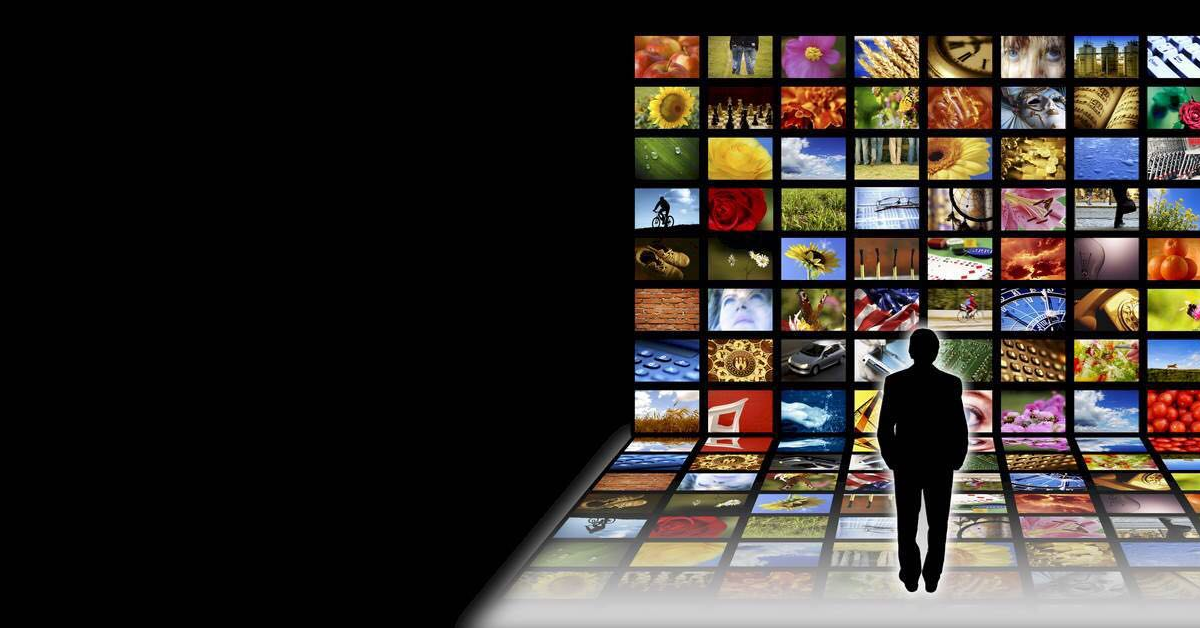 estrategias-de-marketing-digital-televisoras-1.png