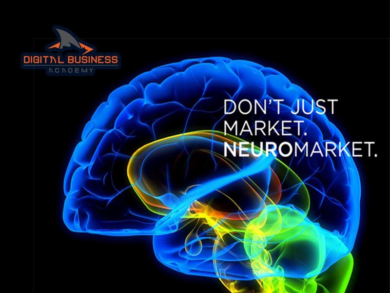 neuromarketing-6.png