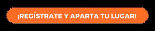 digital-business-academy-Regístrate-y-aparta-tu-lugar