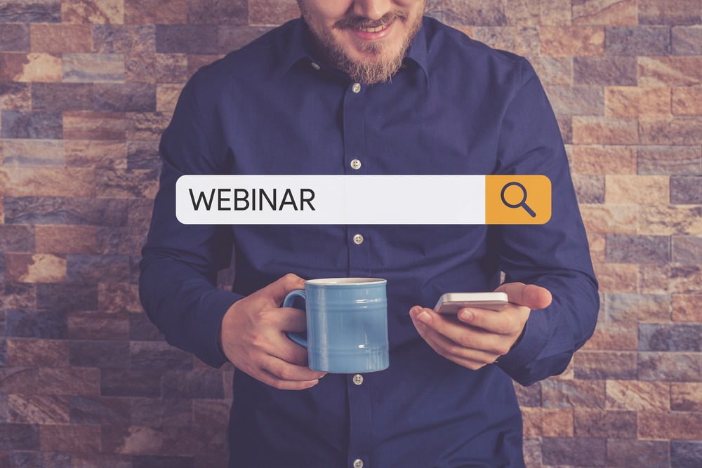 webinar estrategias de marketing digital