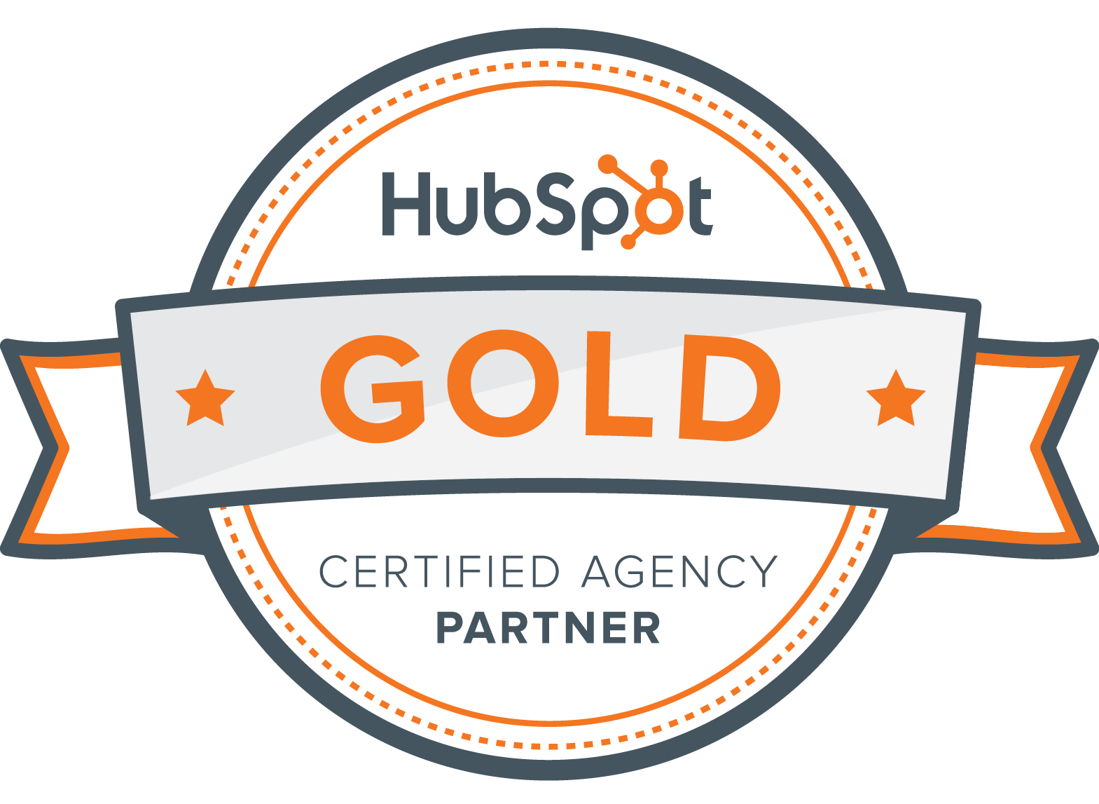 gold-hubspot-partner-agency