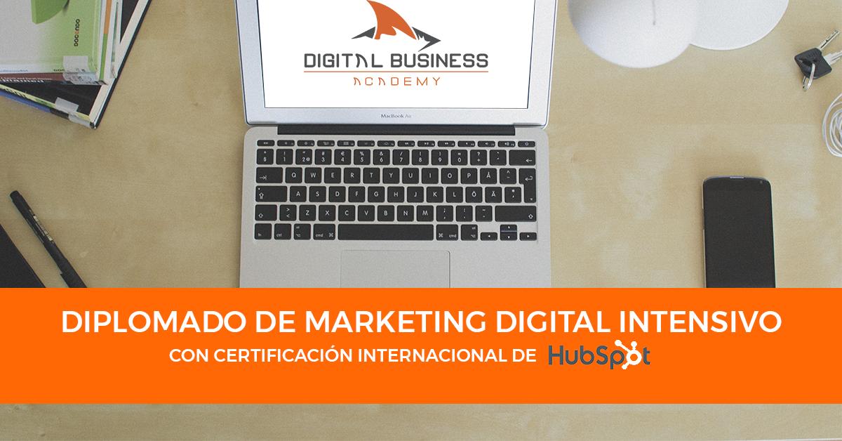 marketing digital estrategico curso intensivo.png