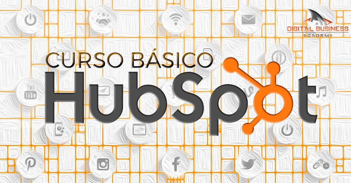 hubspot-marketing-software-marketing-digital.jpg