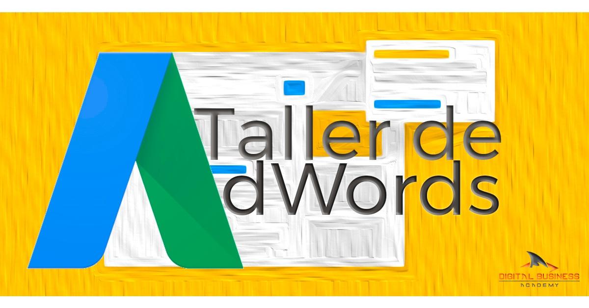 taller de google adwords marketing digital.jpg