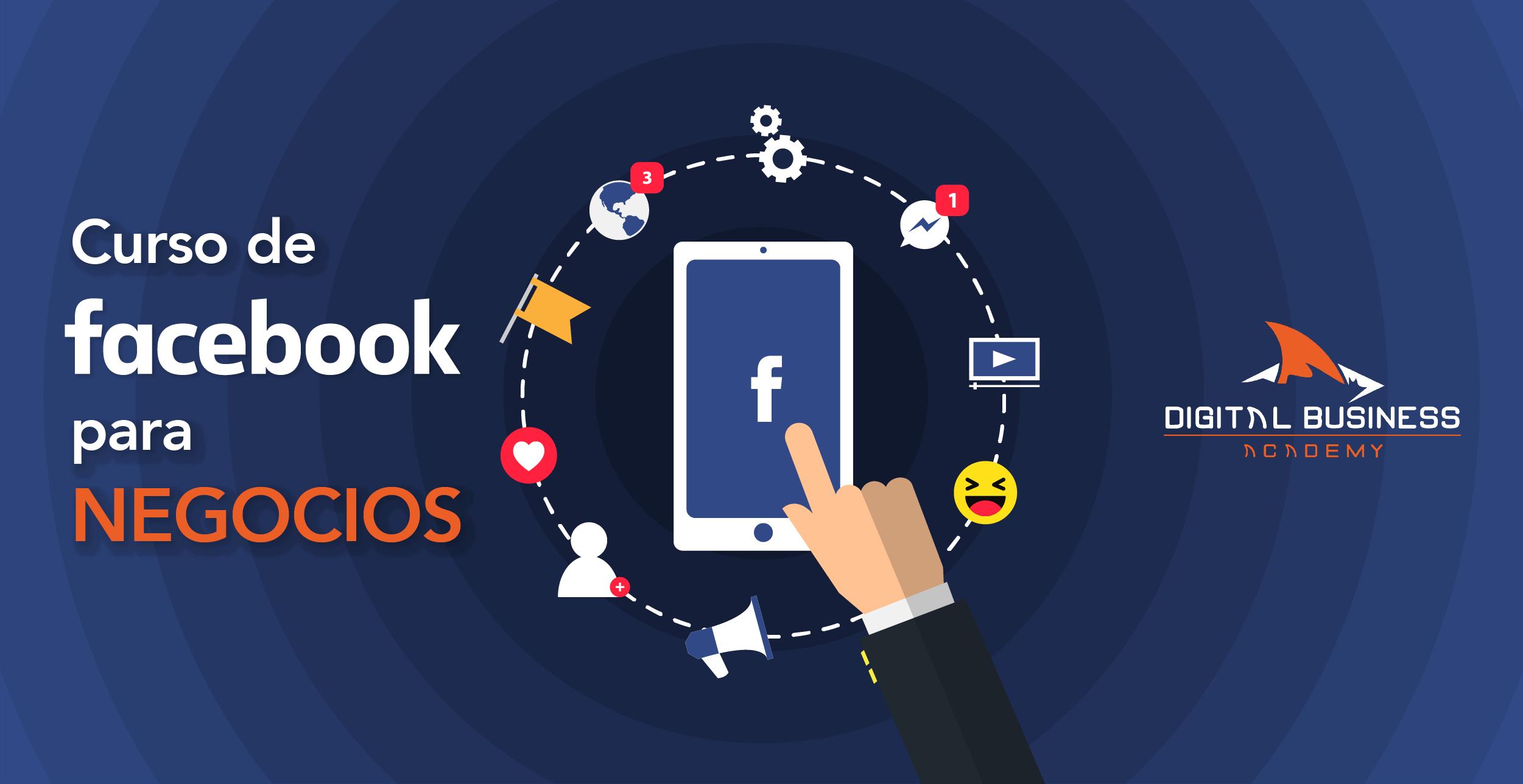 facebook para negocios 2.png