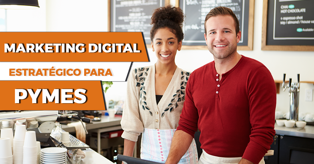 marketing digital estrategico para pymes.jpg