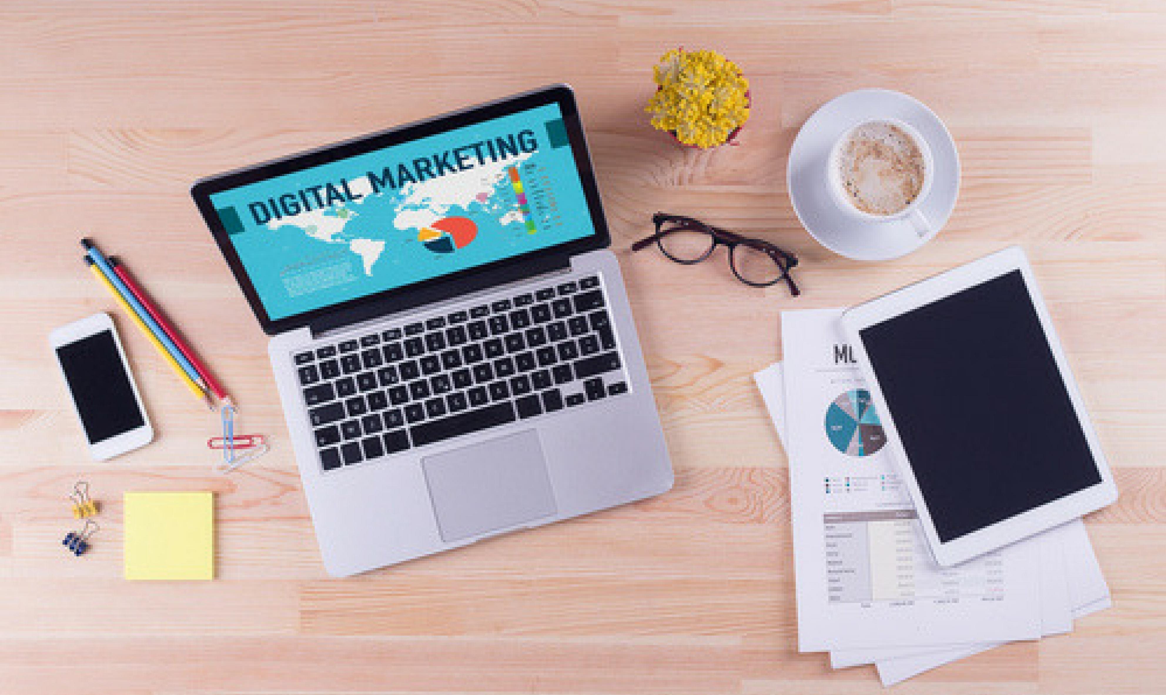 Curso marketing digital.jpg