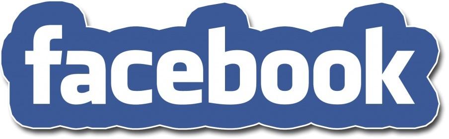 facebook marketing digital