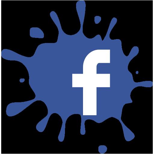 certificacion facebook blueprint