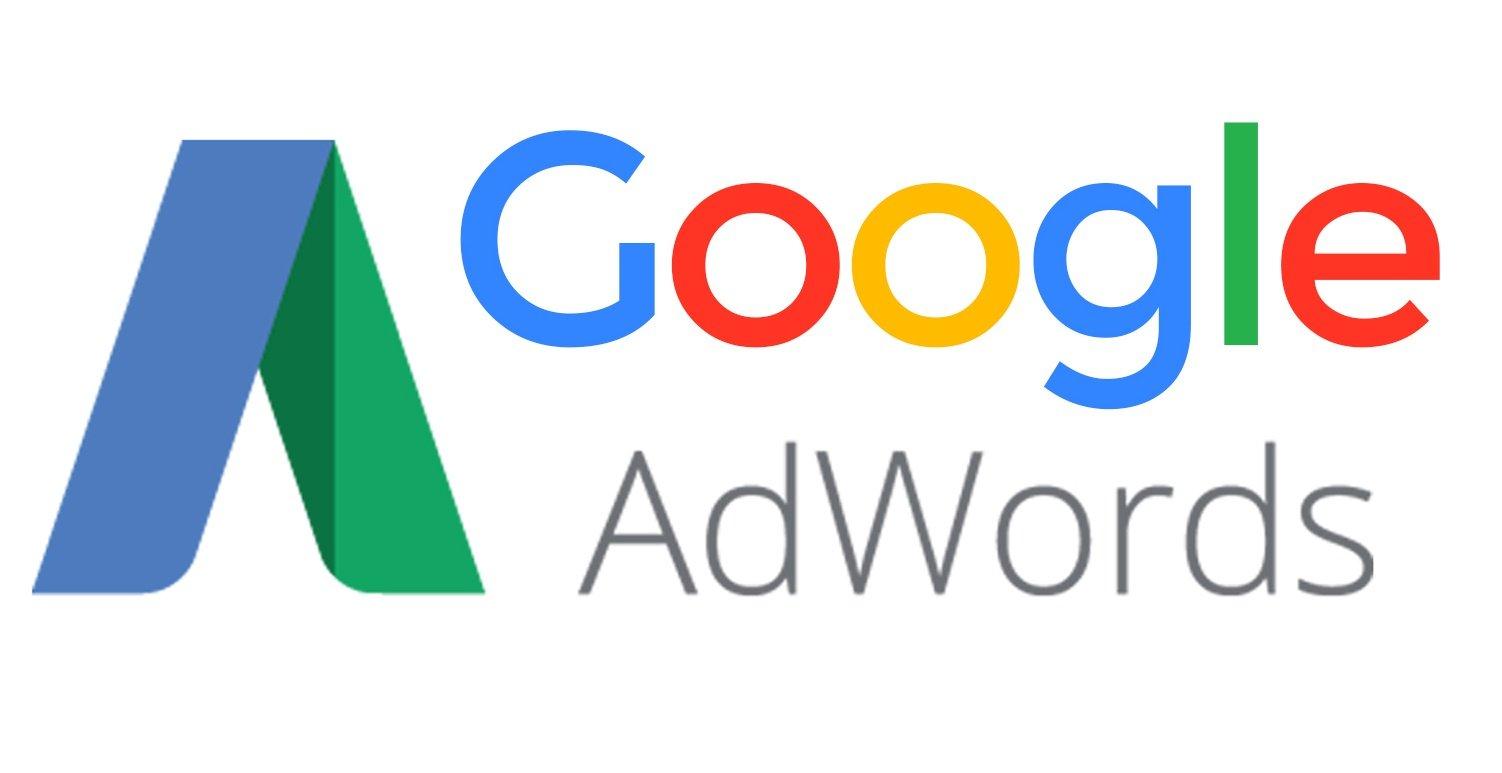certificación googleadwords