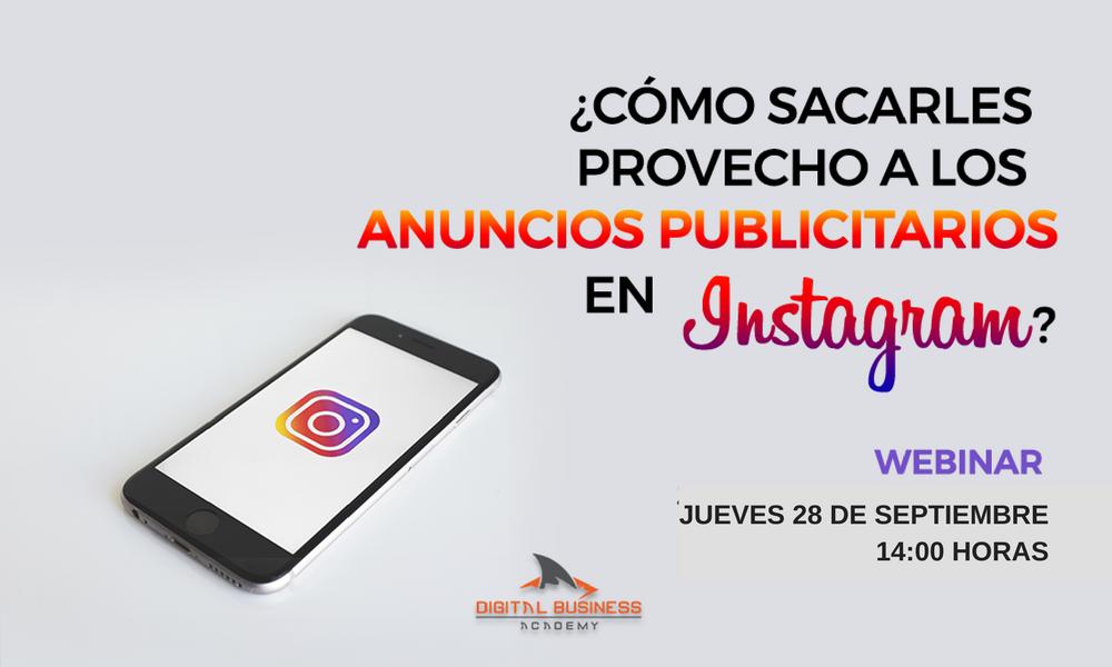 WBNR-como-sacarles-provecho-a-los-anuncios-publicitarios-en-instagram.png