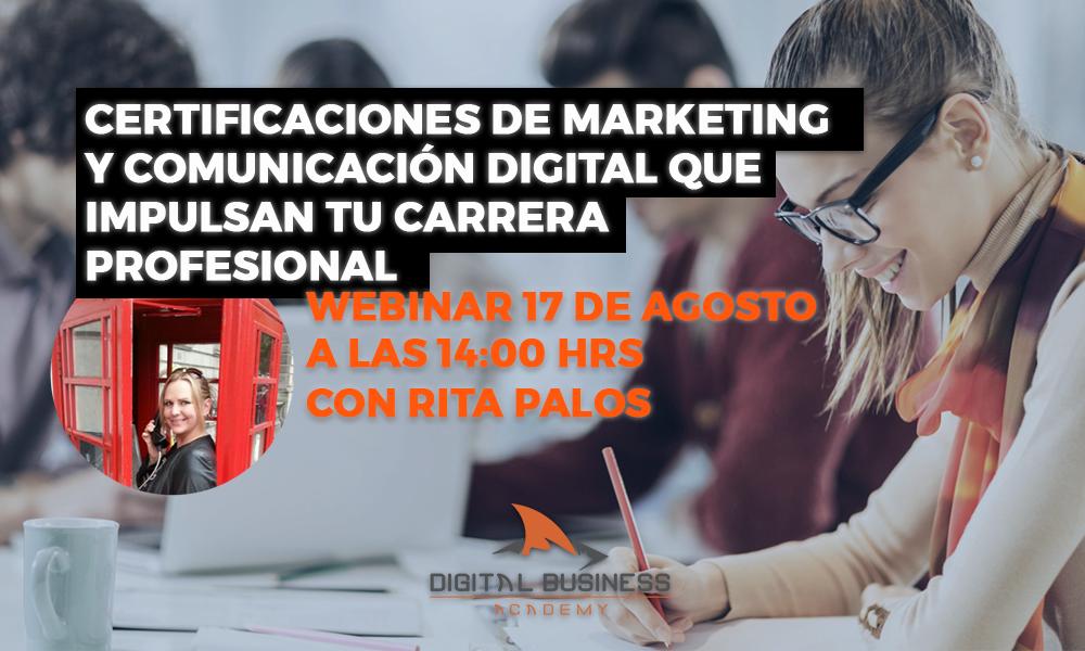 webinar-de-estrategias-digitales-17agosto2.png