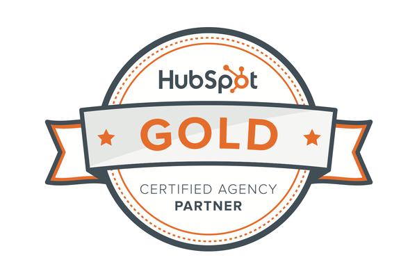 Certified-Agency-Partner-Hubspot-Digital-Business Academy .png