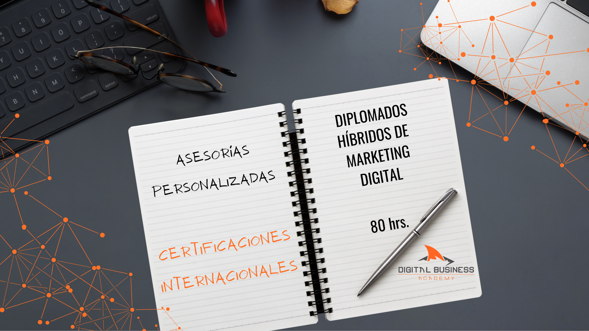marketing_diplomados_DBA