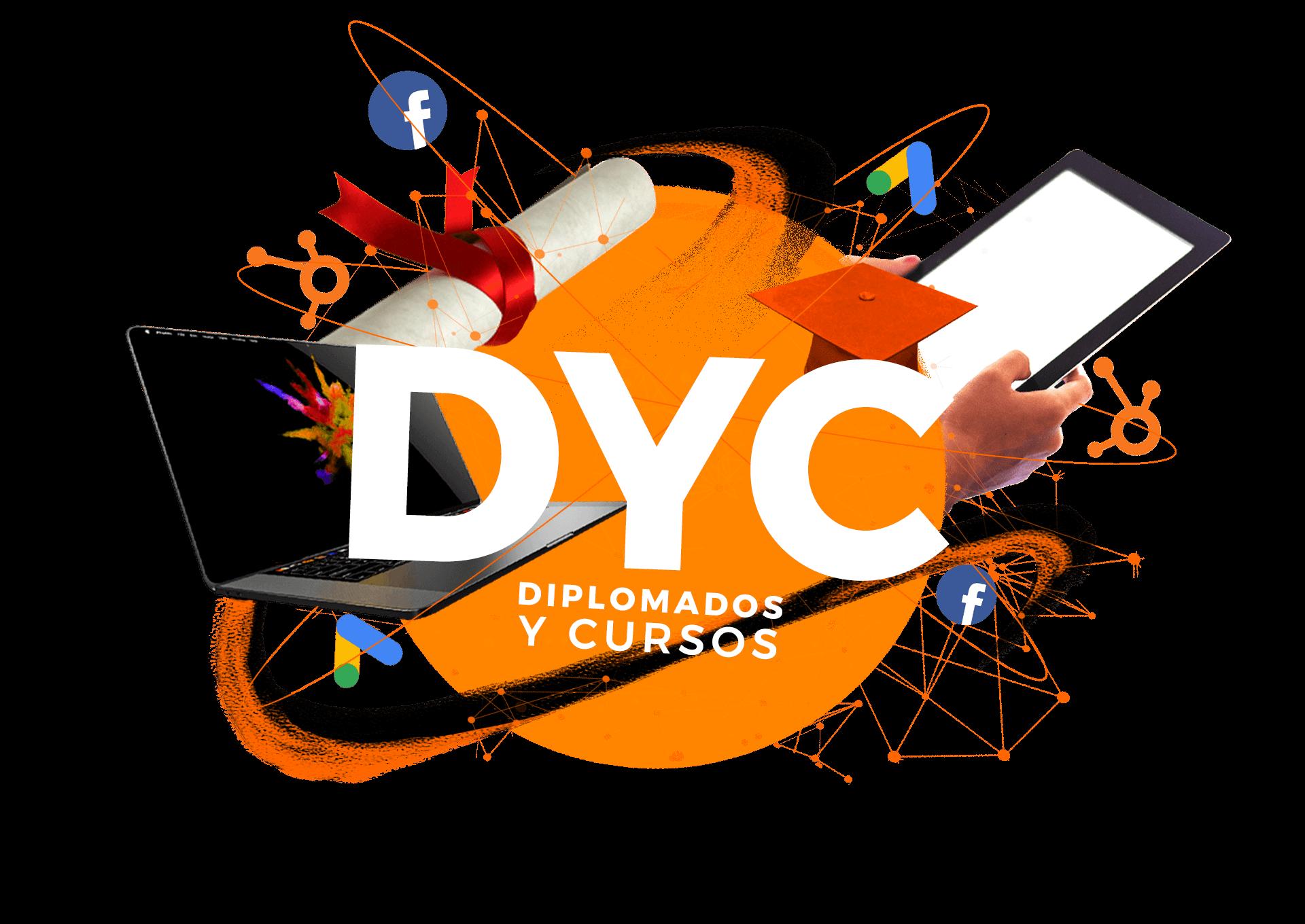 diplomados-cursos-escuela-de-marketing-digital