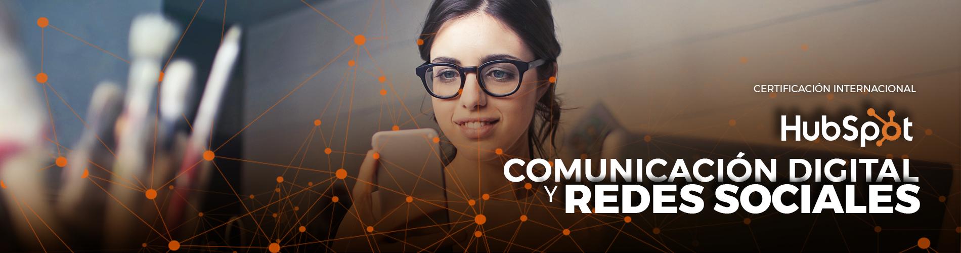 DBA_DIPLOMADOS_COMUNICACION Y REDES SOCIALES-1