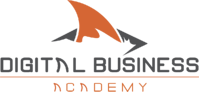 Digital Business Academy Logo dctos