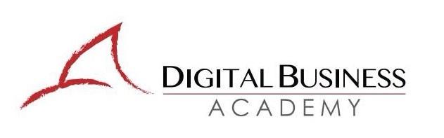 Digital Business Academy