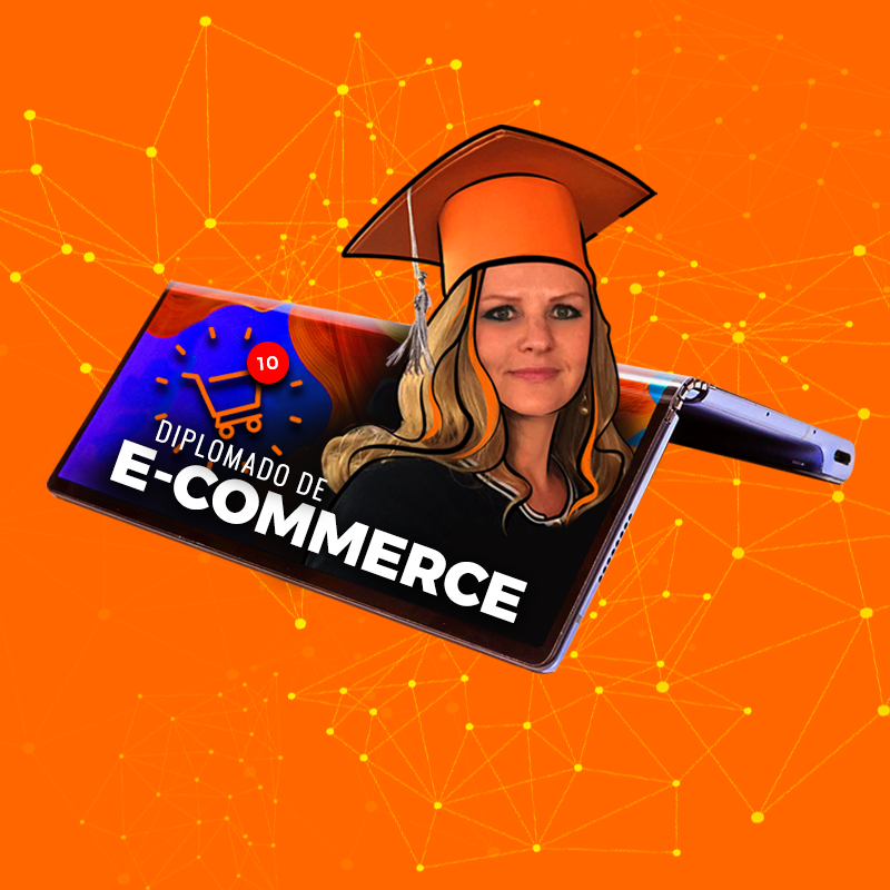 marketing-online-diplomado-e-commerce