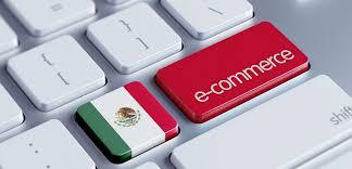 ecommercemexico