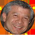 ENRIQUE MARTINEZ_testimonial-escuela-de-marketing-digital
