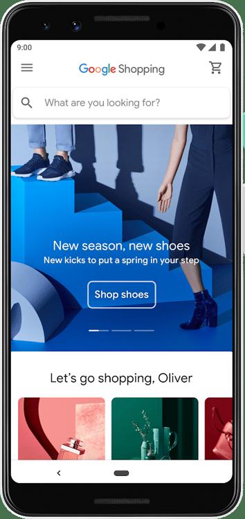 google-shopping-cel