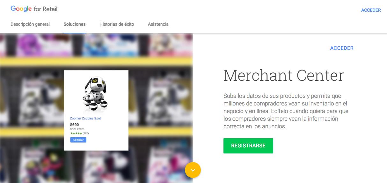 blog-google-shopping-retail