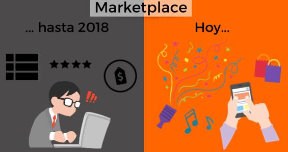 marketplace-ahora