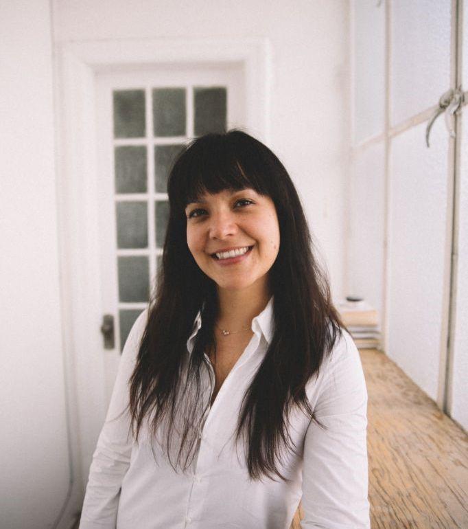 blog-las-5-mamas-emprendedoras-mexicanas-exitosas