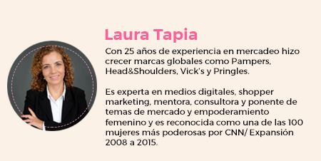 LAURA TAPIA WEB_LP-1