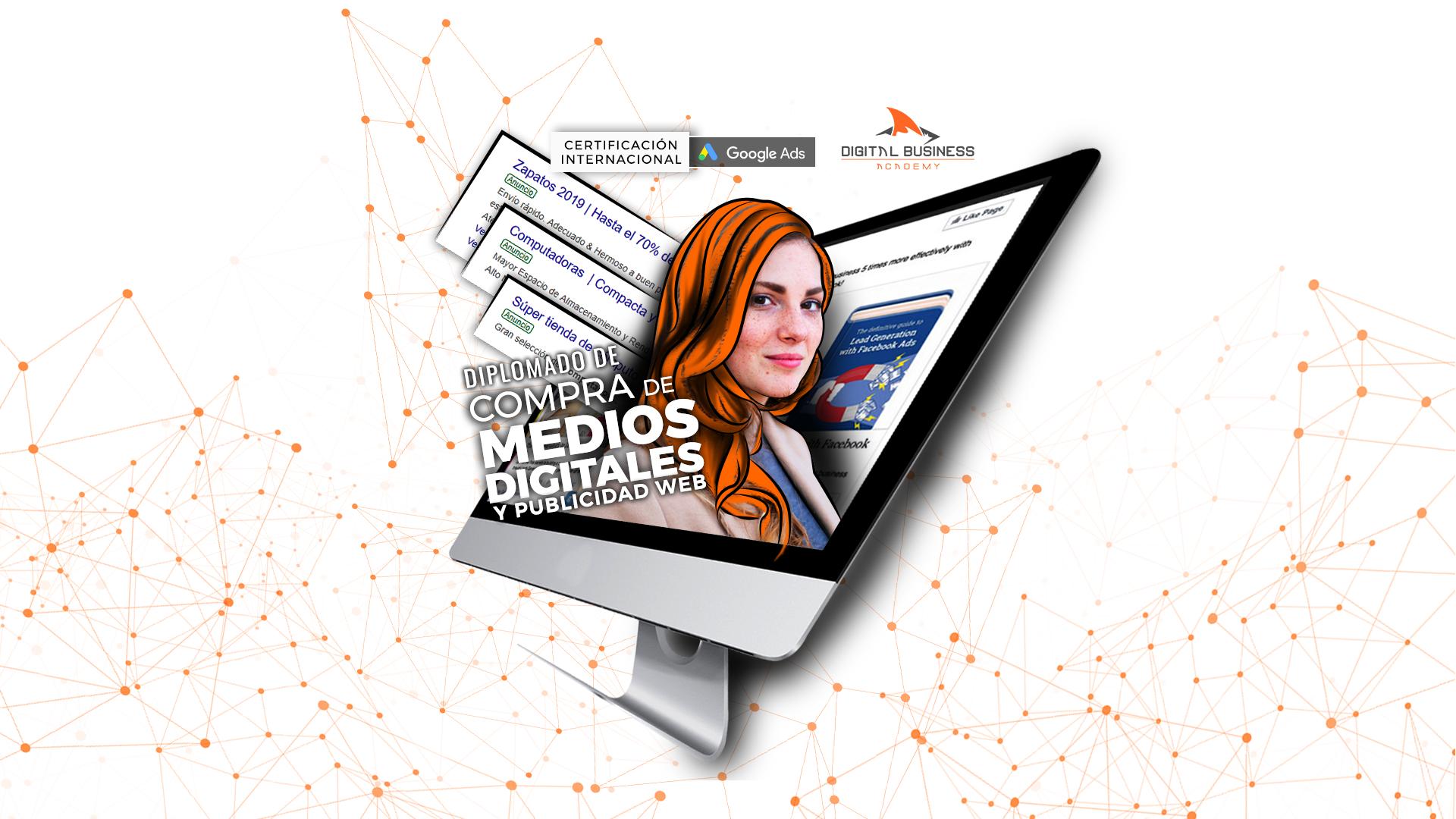 LP_COMPRA DE MEDIOS_dba-1