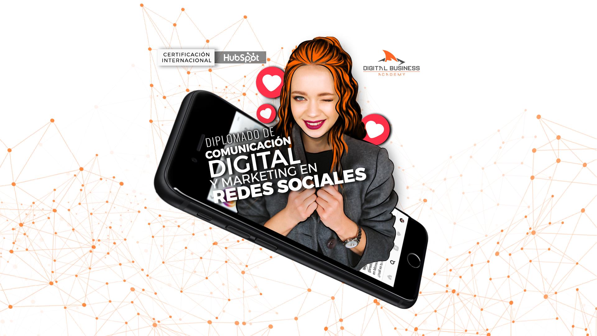 marketing-en-redes-sociales