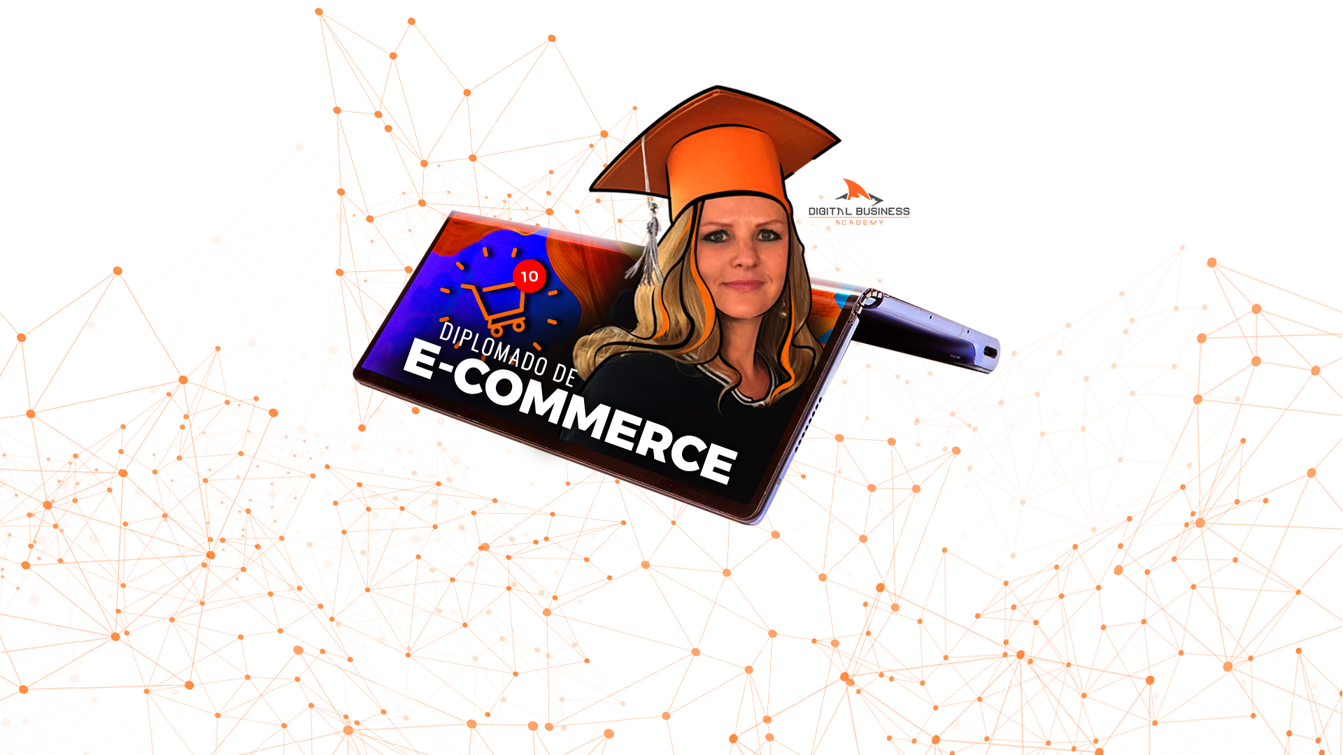 diplomado-e-commerce
