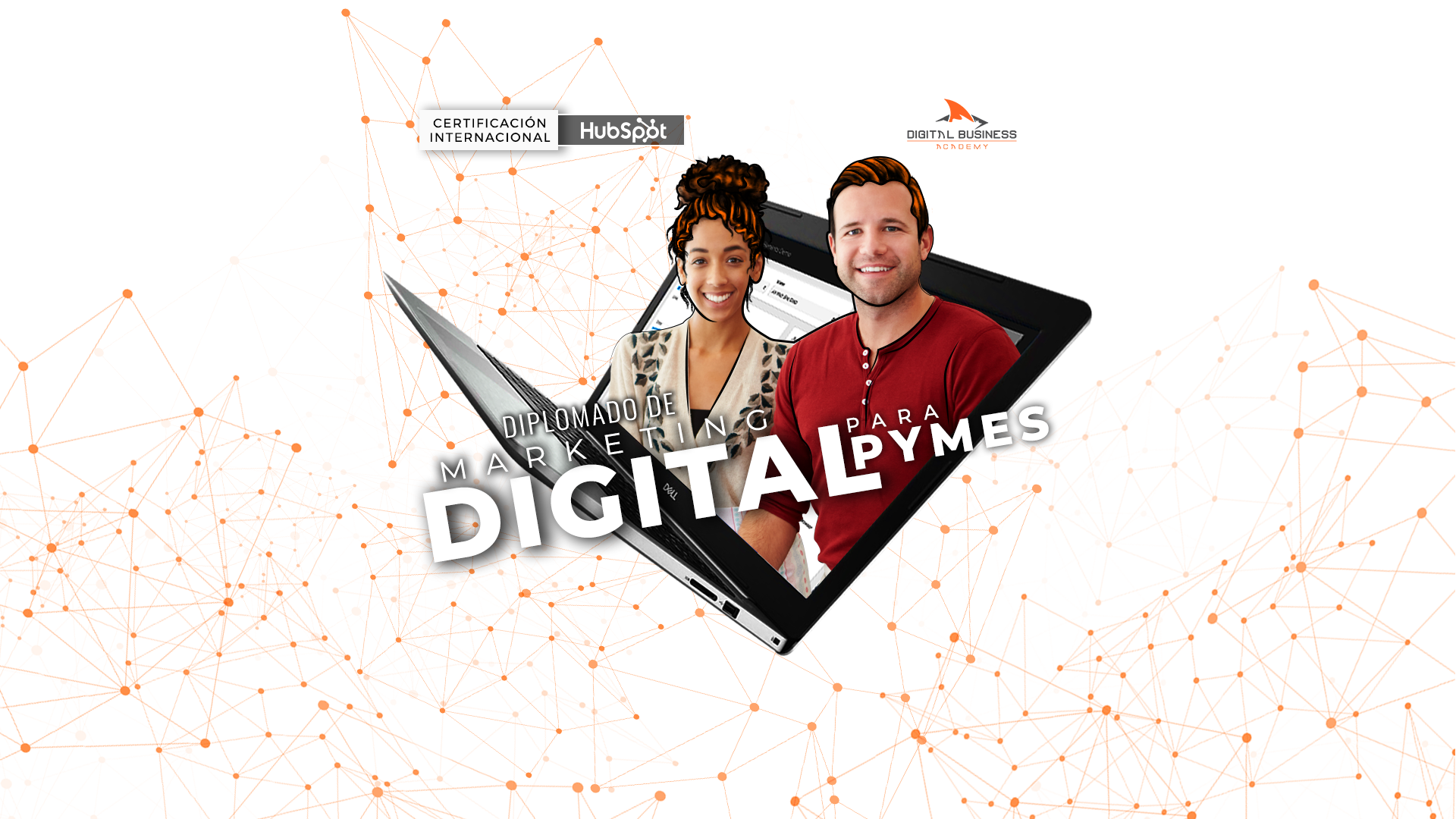 marketing-digital-para-pymes