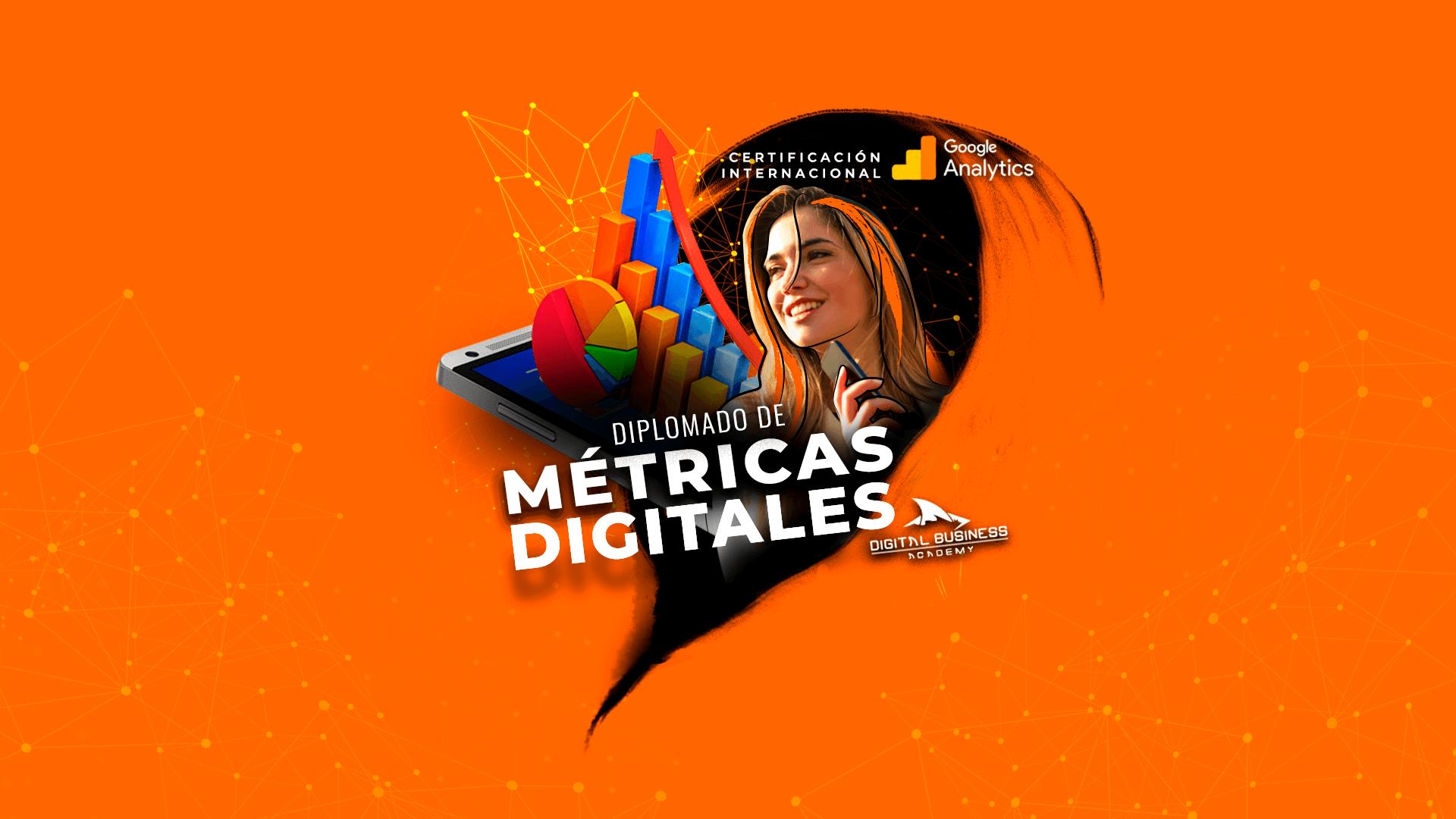 portada-metricas-digitales