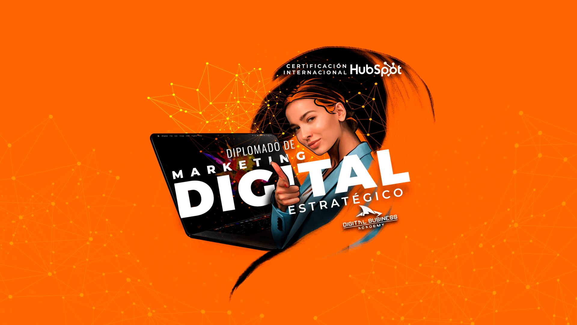 portada-diplomado-marketing-digital
