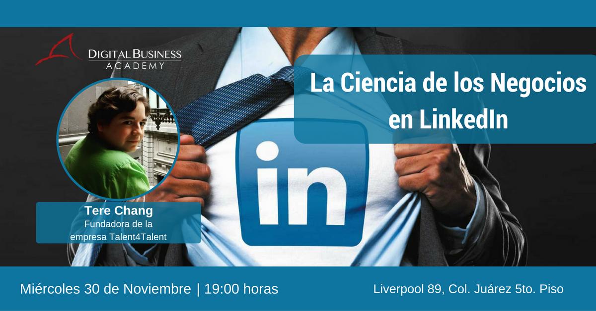 La_Ciencia_de_los_Negocios_en_LinkeIn_Conferencia (1).png