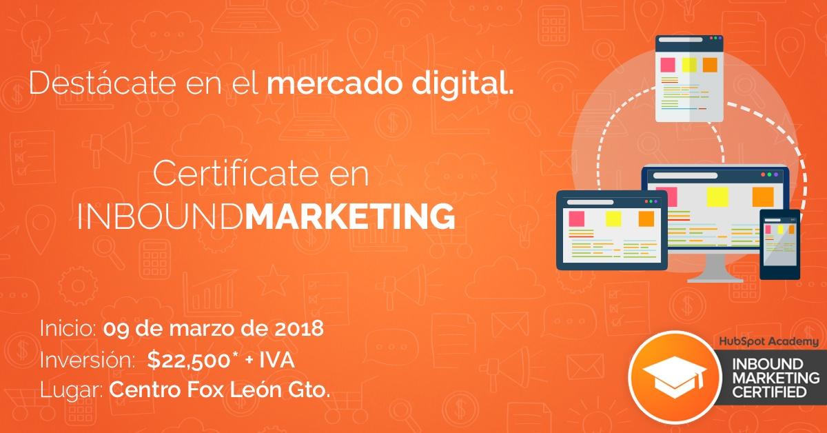 diplomado-en-marketing-digital-estrategico-leon-b.jpg