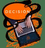 marketing-digital-decisión