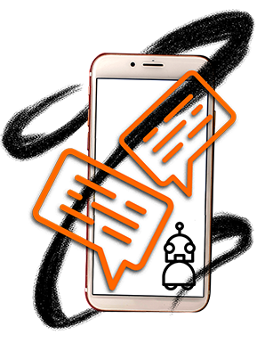 marketing-digital-chatbot