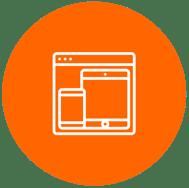 marketing-digital-plataforma