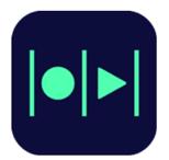 Magisto aplicaciones para editar video