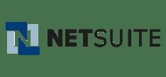 crm-Netsuit
