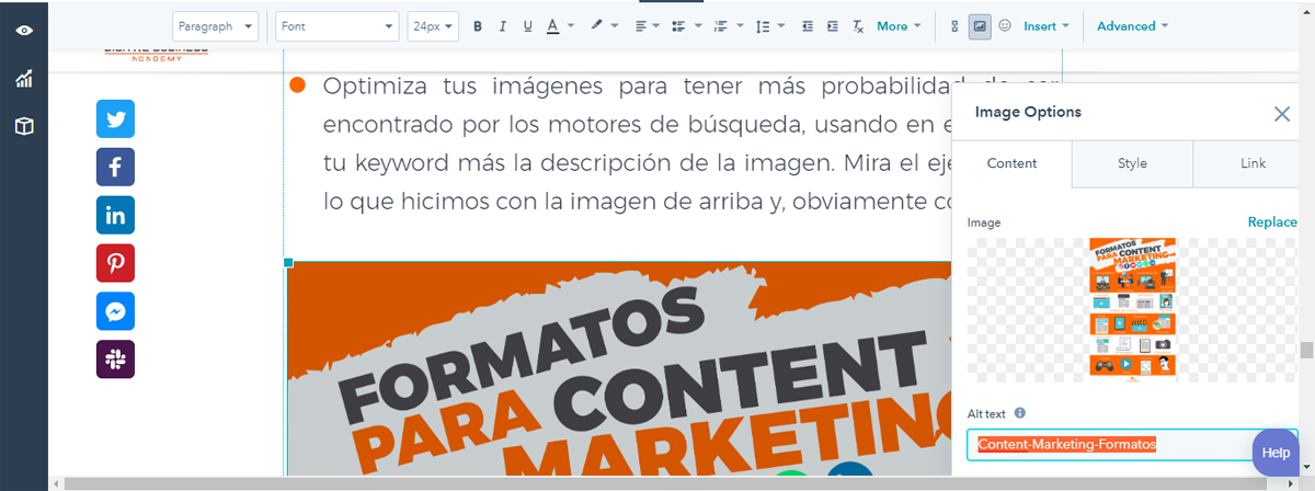 content-marketing-alt-text